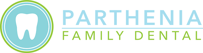 Parthenia Family Dental